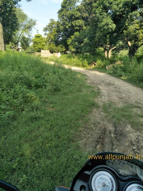 Off Road Bike in Punjab - Punjab Images
