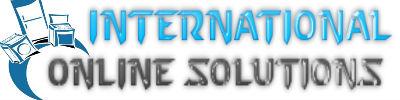 International Online Solutions Ltd